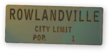Rowlandville
